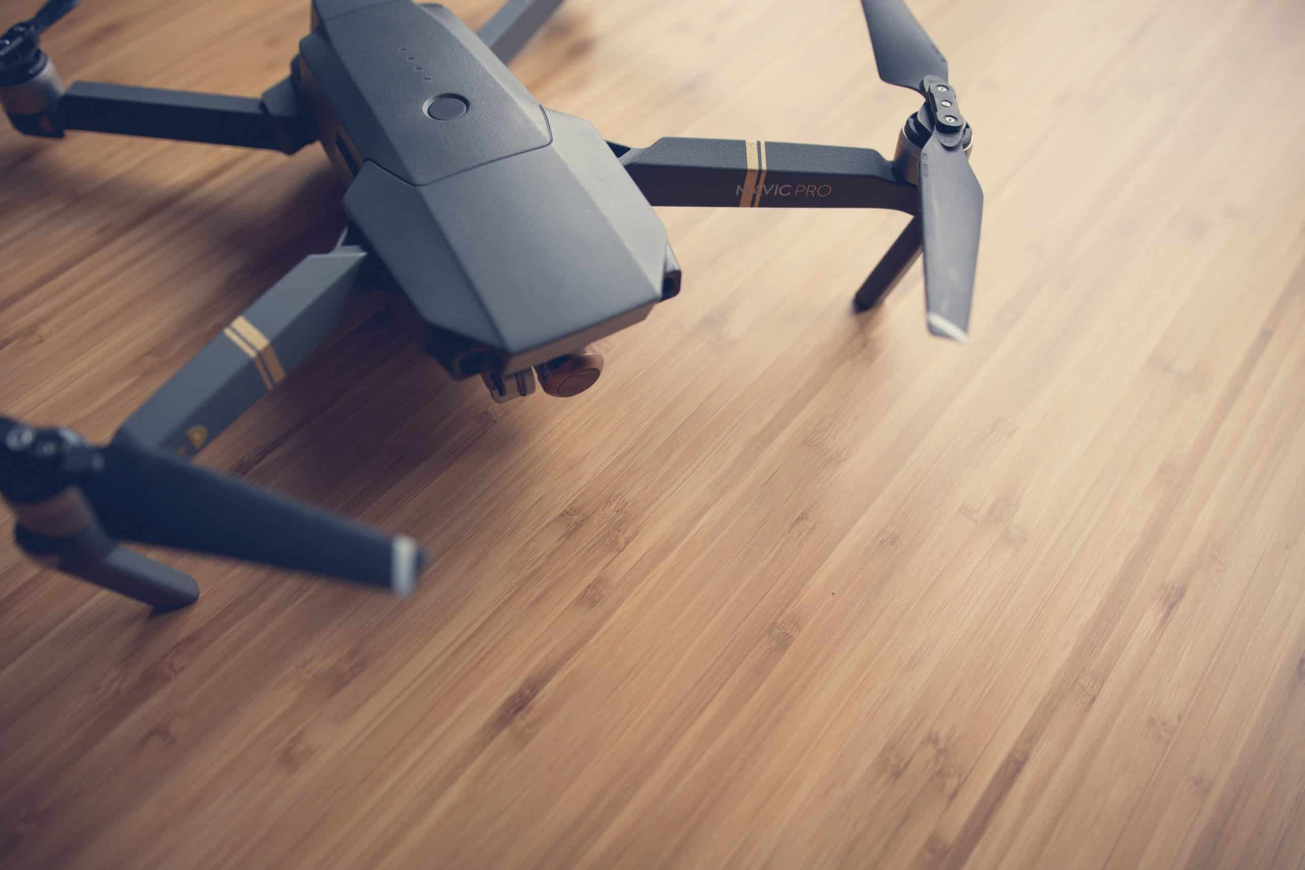 Drones For Sale: Cheap Drones You Must Buy