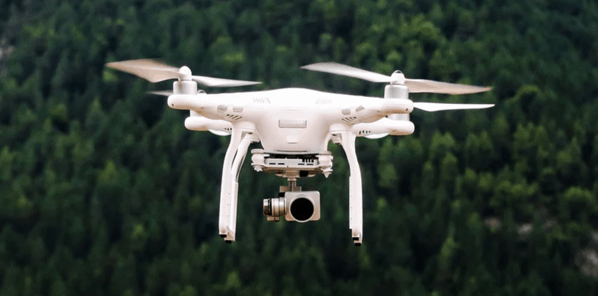 Accessories For Your Drone Technology
