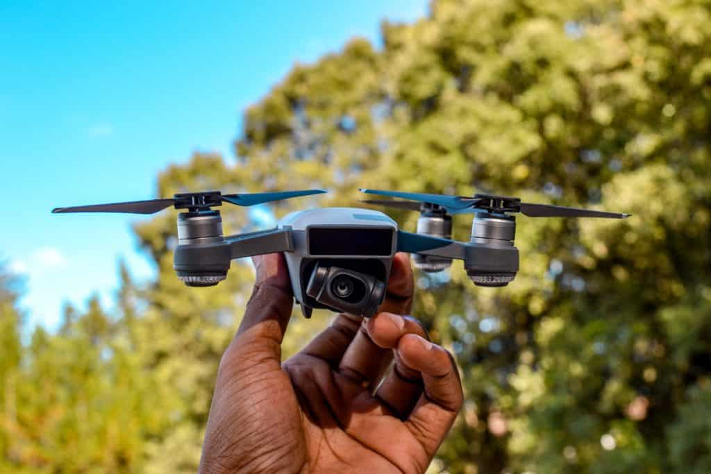 What to Look For When Buying the Best Mini Drone With Camera