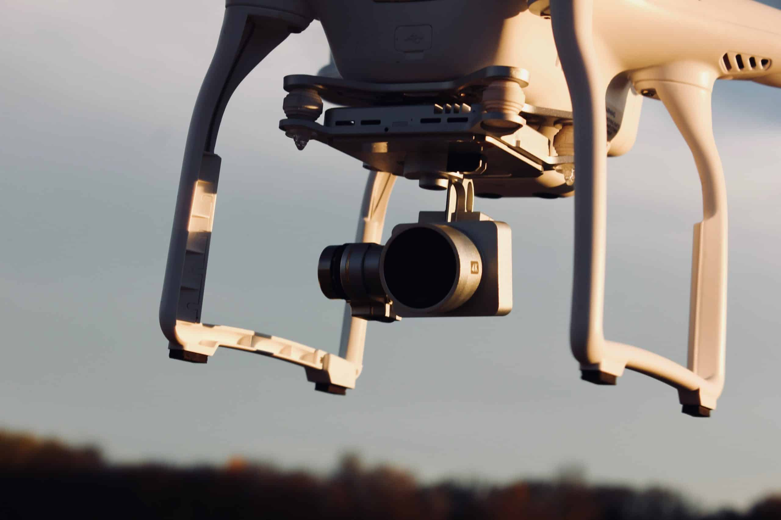 Tips For Choosing the Best Drone Cameras For Video