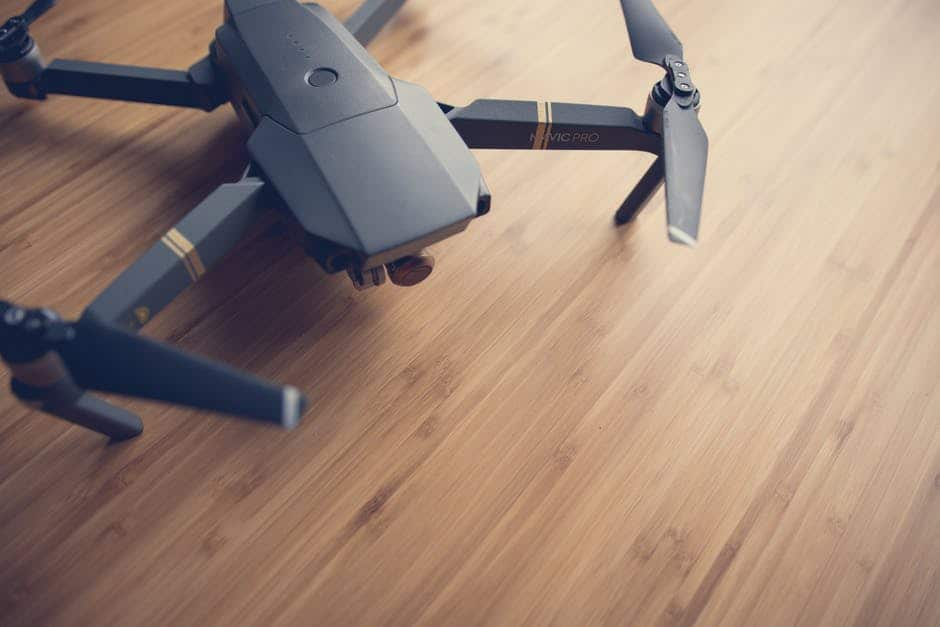 The 8 Best Drone with Camera